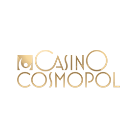 CasinoCosmopol